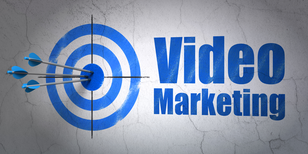 3 Tips for Using Video Marketing for Your Business