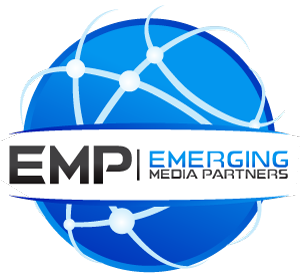 EMP Investor & Entrepreneur Marketing Solutions Worldwide