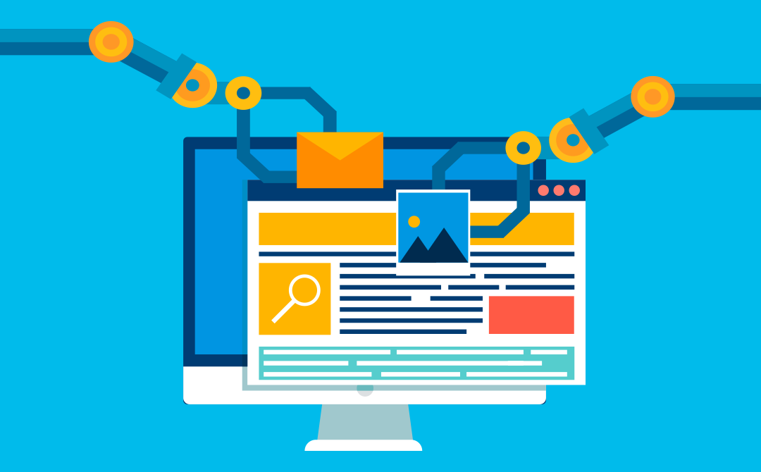 What is Marketing Automation and is It Right for You?